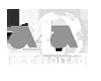 a2la-logo